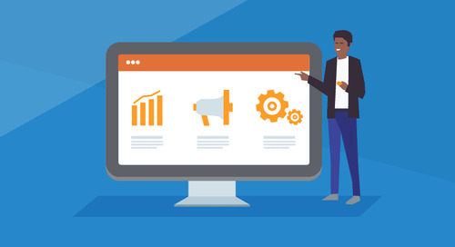 Must-Have Software for Your Small Business's Martech Stack