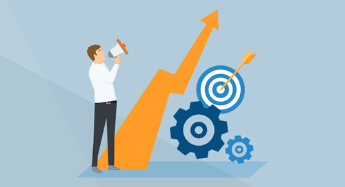 Today's Top Marketing Strategies for Small Businesses: Common Growth Marketing Practices
