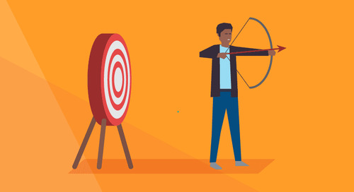 How Your Small Business Can Learn From the Biggest Marketing Mistakes in History