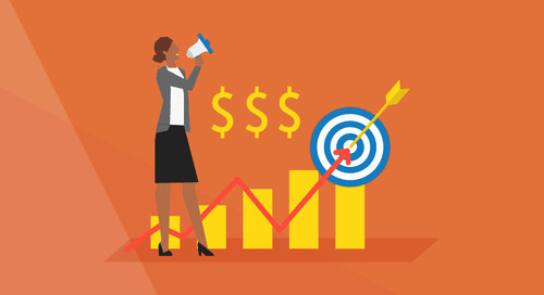 Measuring Marketing ROI to Build the Case for Growth Marketing