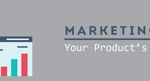 Go-to-Market Strategies for Your Product's API Integrations