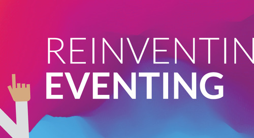 Reinventing Eventing | Event-Driven Integration