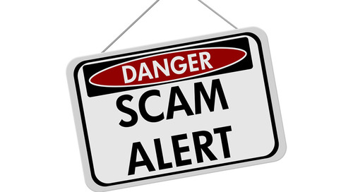 Fraudulent Unemployment Claims are on the Rise – Here's How to Protect Your CU
