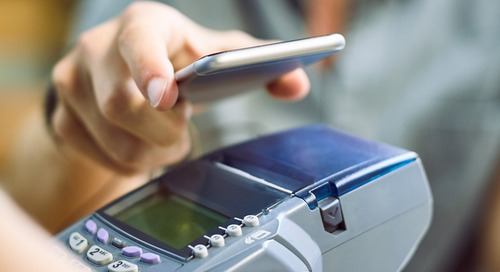 5 Must-Reads: The Race to a Better Payments Experience