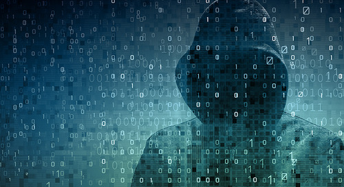 3 COVID-19 Fraud Schemes to Watch Out For