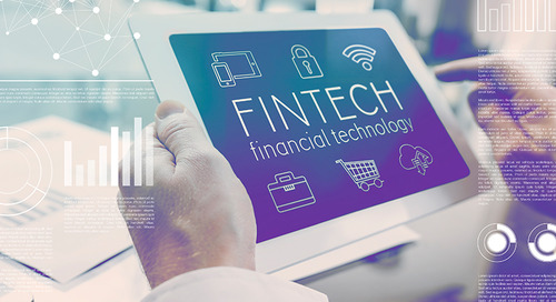 5 Must-Reads: Critical Fintech Updates!