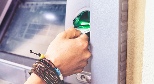 Do Your ATMs Have What Digital Consumers Demand?