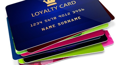 5 Member Rewards Strategies to Drive Cardholder Spending