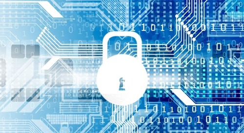 4 Strategies for Fighting Today's Cold War Against Fraud - Insight Vault
