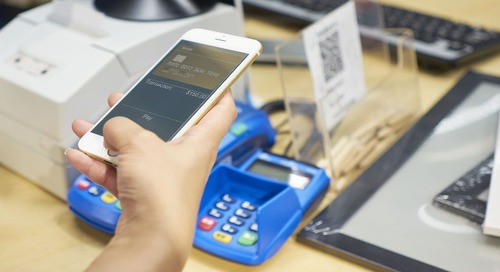 5 Must-Reads: Will 2018 be the Year of the Payments Revolution?