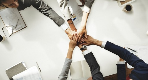 Lifting Up Employees: CO-OP Forms New Diversity, Equity and Inclusion Council