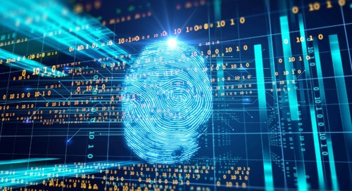 What Credit Unions Need to Know about Biometric Payment Cards