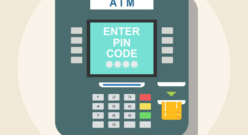 Three New ATM Upgrades to Help You Deliver on Digital