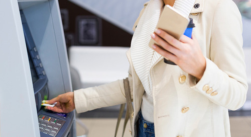 5 ATM Developments You Should Know About
