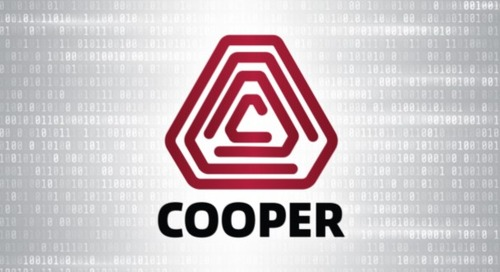 CO-OP Financial Services Launches COOPER Fraud Analyzer Into Pilot Testing - Press Release - Digital Journal