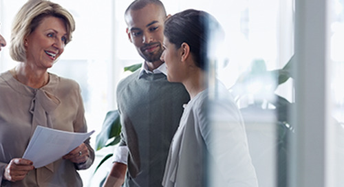 Why Employee Engagement Matters For Credit Union Growth