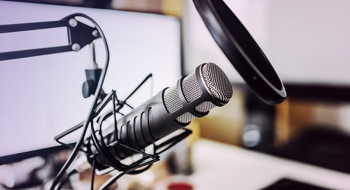 Podcast: Cotiviti CEO Emad Rizk, M.D. on payment integrity and interoperability
