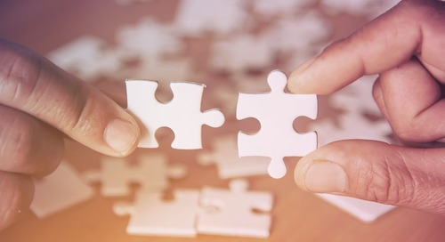 Keeping members in mind: Optimizing coordination of benefits