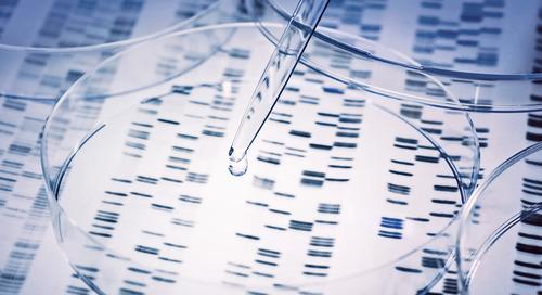 Precision medicine's value to complex disease management