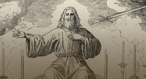 Revelation and the End Times