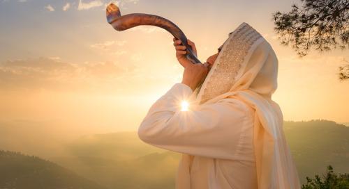 Samuel: Prophet, Priest, and Judge