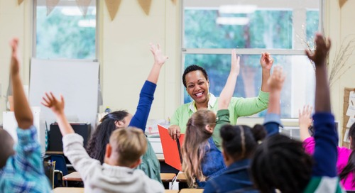 Cultivating Diversity in the Classroom