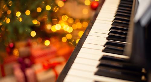 A Celebration of Hymn to Joy