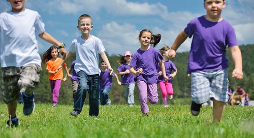 Summer Sunday School Evangelism Opportunities
