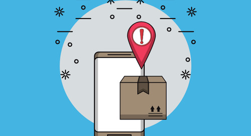 5 Warning Signs that Your E-Commerce Strategy Needs Help