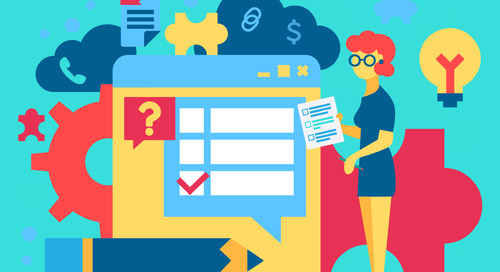 Blog: 5 Key Support Questions You Can't Afford to Forget when Evaluating an EDI Provider