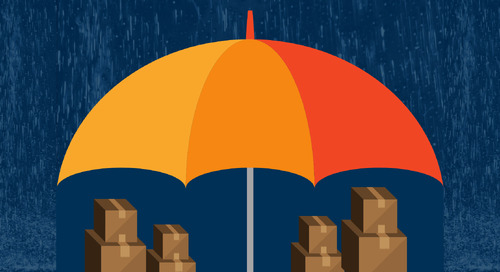 How Forecasting Demand Can Reduce the Effects of Unexpected Disruptions