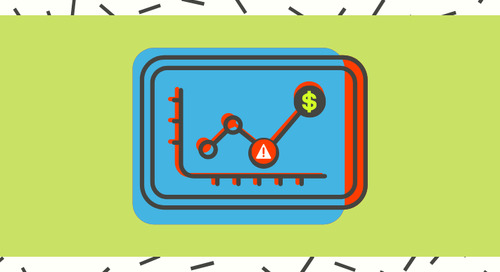 How to Transform Your Supply Chain Into a Profit Driver