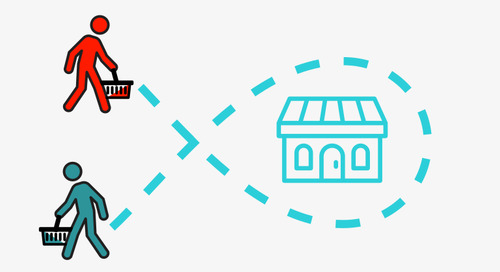 The Retailer's Guide to Preventing Supply Chain Errors Before They Occur