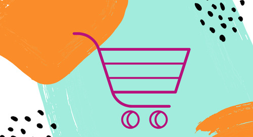 Jumping on the Bandwagon: 5 e-Commerce Trends Shaping Modern Retail