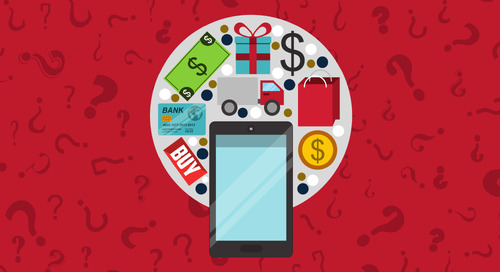 Blog: The Most Important Logistics and E-Commerce Questions Faced This Year