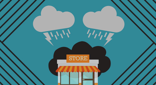 Tales From the Retail Apocalypse: Why Some Brands Fail While Others Flourish