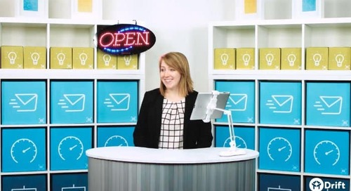 Why Today's Buying Experience Is Broken: 3 Videos That Tell the Story