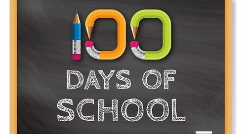 100 Days Smarter: 22 Activities to Celebrate the 100th Day of School in Any Learning Environment