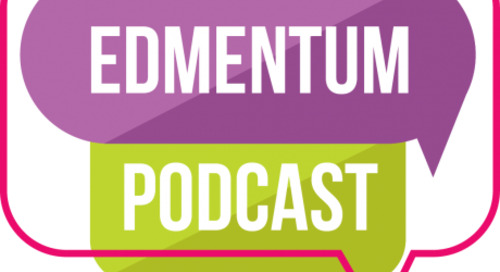 [Edmentum Podcast] Episode 6: A Researcher's Perspective on EdTech Tools with Dr. Robin Kay