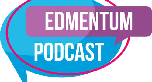 [Edmentum Podcast] Episode 11: Leveraging the Home Learning Environment with Elizabeth Davis