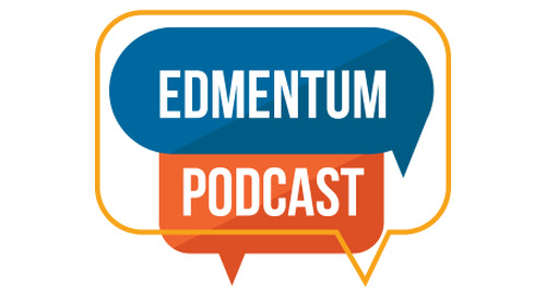 [Edmentum Podcast] Episode 13: Taking Teaching on the Road with Cathy Cluck