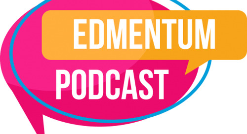 [Edmentum Podcast] Episode 8: Discussing Structural Racism and Racial Equity in Education with Dr. Tracey Benson