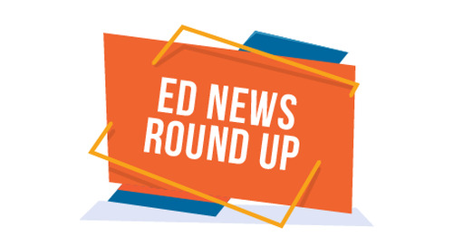 [EdNews Round Up Update] COVID-19 Education Impacts Update