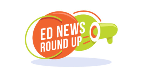 [EdNews] Rural Education Edition