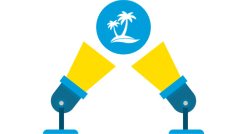 Study Island Summer and Fall Enhancements Sneak Peek