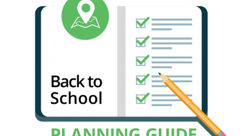 Exact Path Back-to-School Planning Guide