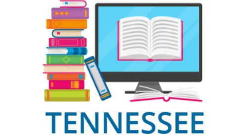 5 Things Every Tennessee Educator Should Consider When Selecting an Online Literacy Program