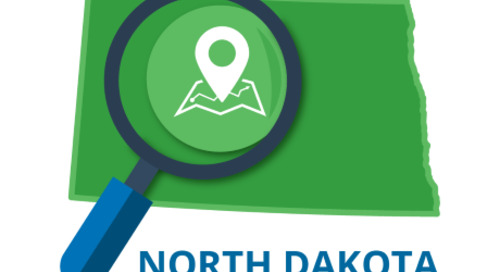 North Dakota Exact Path: Stories of Success from Across the State