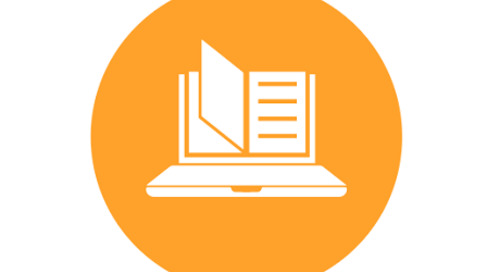 Courseware Summer 2020 Enhancements