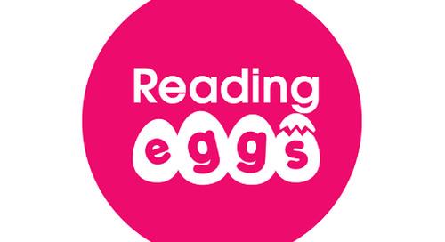 Feature Focus: Reading Eggs Engagement Features